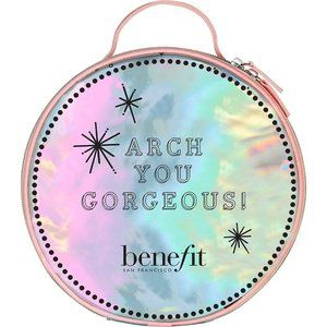 BENEFIT COSMETICS Travel Size Gift Set for Her